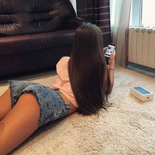 Daria, 20 lat, Krzeszowice