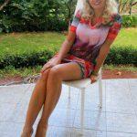 Ala, 46 lat, Duszniki-Zdrój
