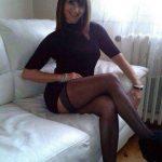 Sandra, 25 lat, Stawiszyn