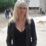 Maja, lat 39, Gościno