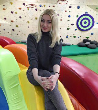 Wiola, lat 37, Zduny