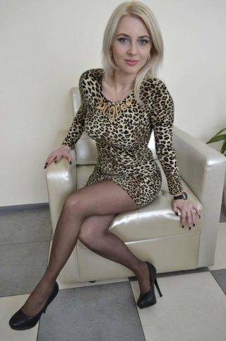Wioletta, 22 lata, Halinów