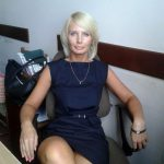 Alicja, lat 41, Cieszyn