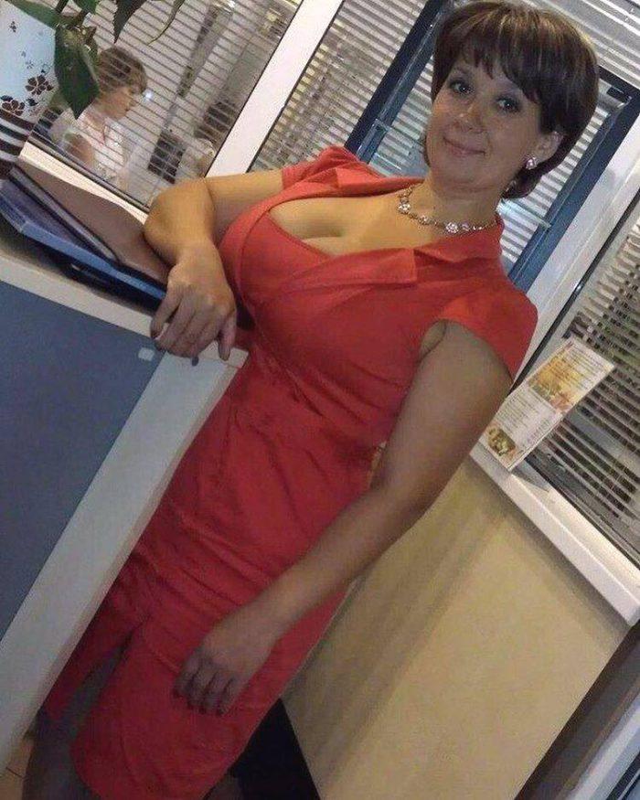 Grażyna, 42 lata, Lwówek
