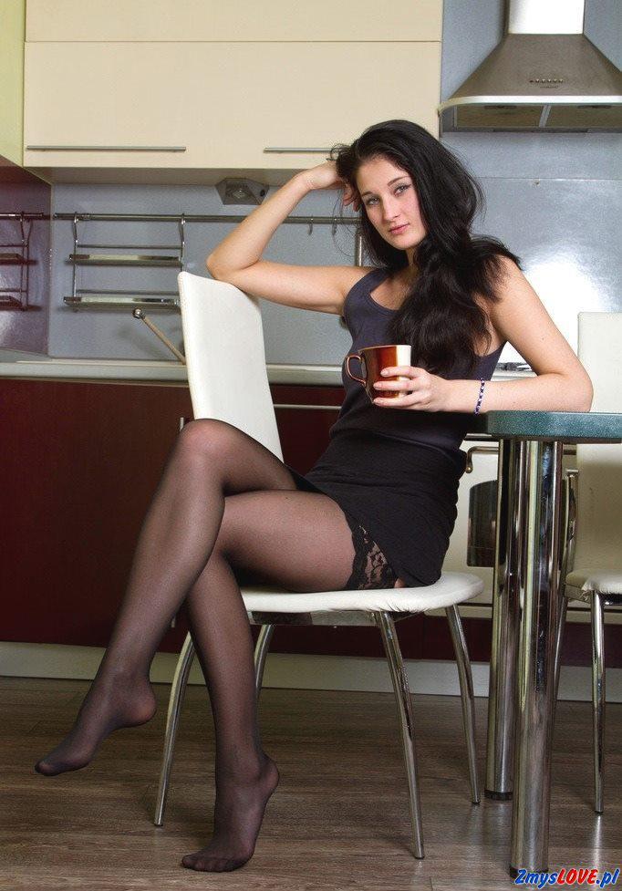 Diana, 17 lat, Wieluń
