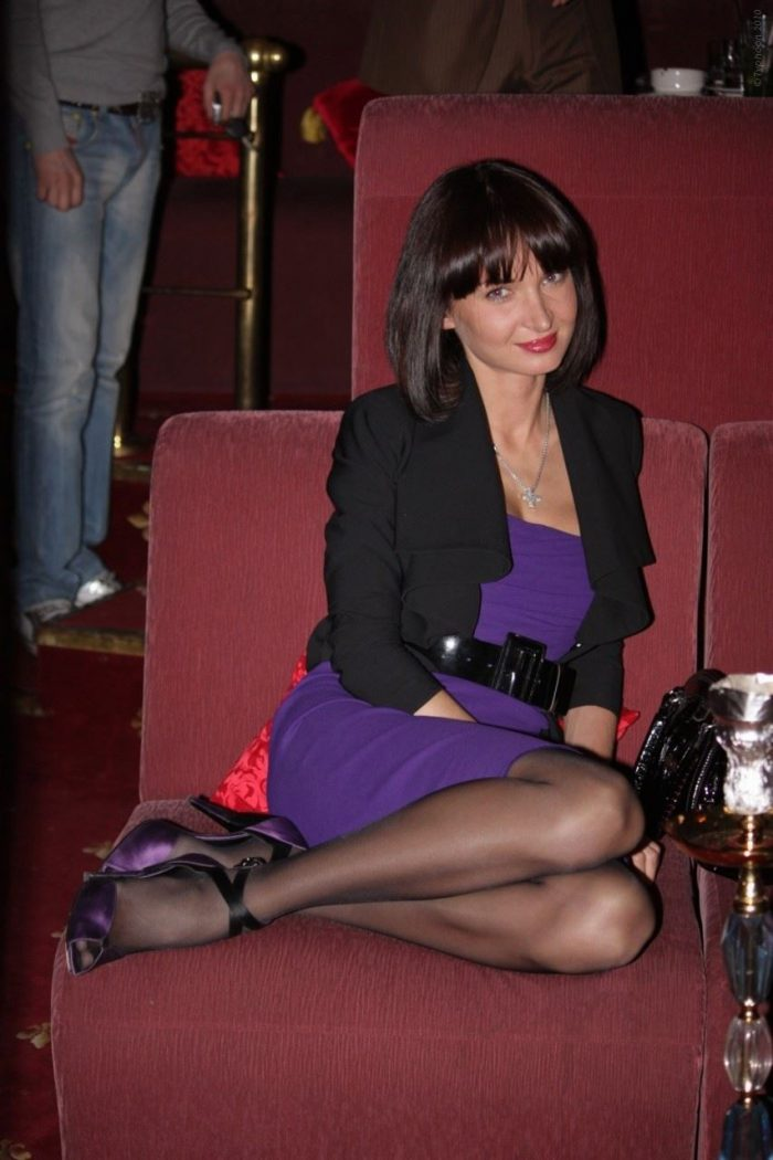 Sylwia, 41 lat, Warszawa