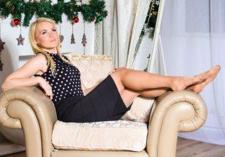 Elwira, lat 27, Przemyśl