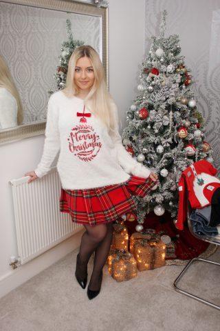 Nicola, 25 lat, Krajenka