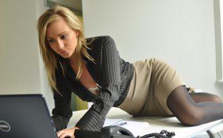 Katarzyna, 25 lat, Mysłowice