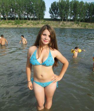 Kornelia, 20 lat, Krzepice