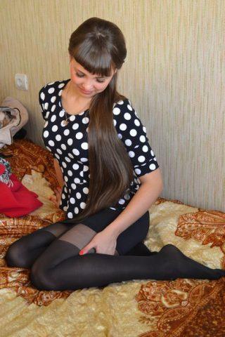 Dorota, lat 19, Pilzno