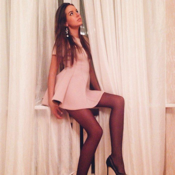 Wioletta, lat 17, Pasłęk