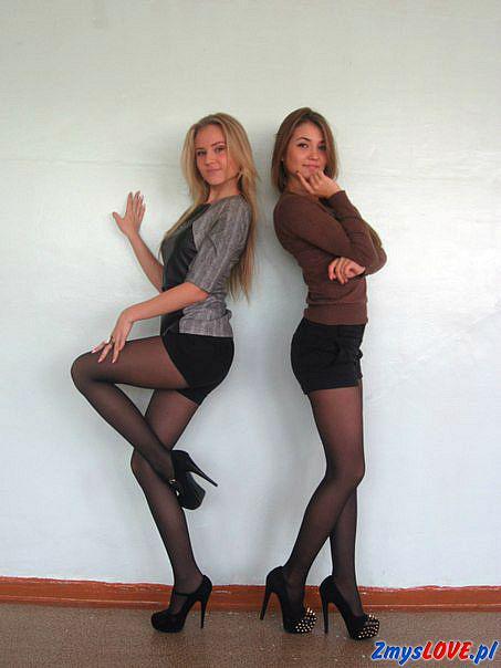 Anita, Sabina, 20 lat, Katowice