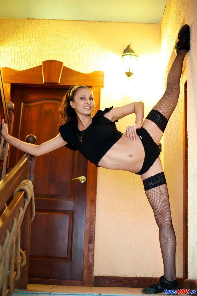 Marysia, 26 lat, Wojnicz