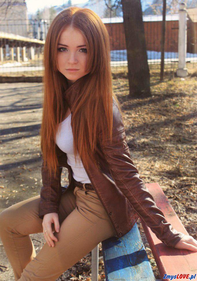 Marcelina, lat 19, Kolbuszowa