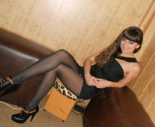 Paula, 21 lat, Bojanowo