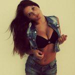 Sylwia, lat 18, Zakliczyn