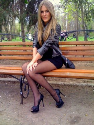 Anita, 28 lat, Rypin