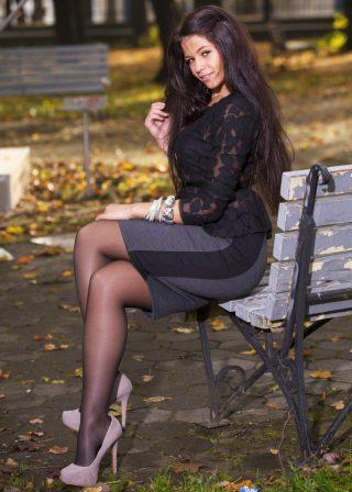 Tatiana, 24 lata, Włocławek