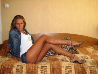 Kornelia, 17 lat, Jabłonowo Pomorskie