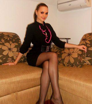 Maryla, 25 lat, Mysłowice