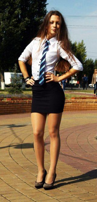 Wiola, 24 lata, Toruń