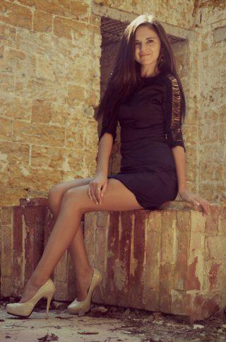 Paulina, 24 lata, Gniezno