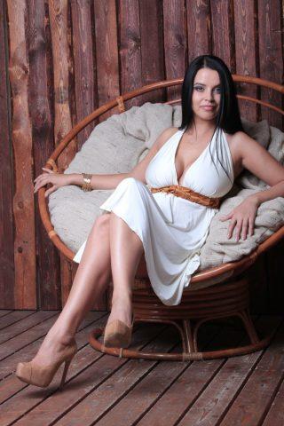Dorota, lat 24, Jarocin