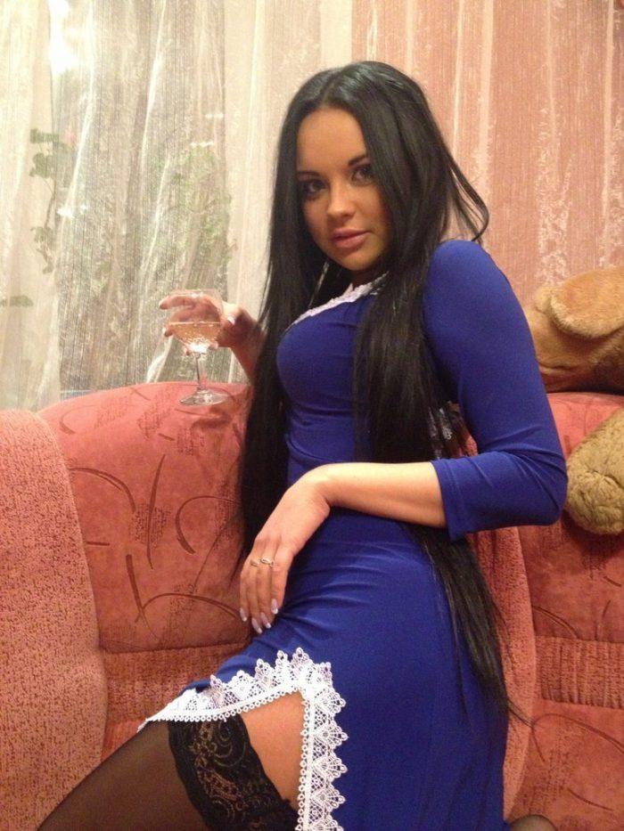 Justyna, 17 lat, Poddębice