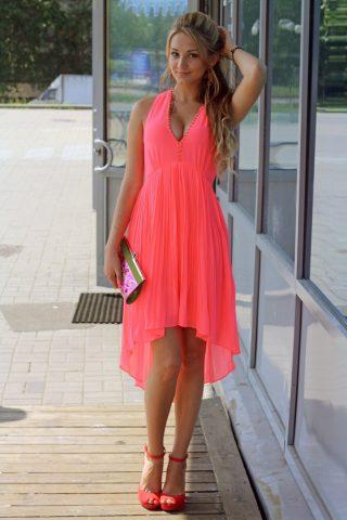 Michalina, 18 lat, Ozorków