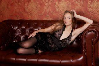 Karolina, 32 lata, Pabianice