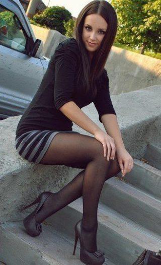 Klaudia, 22 lata, Krzepice
