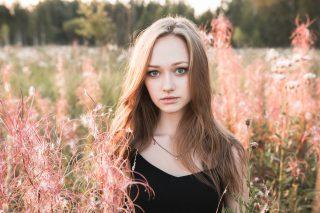 Łucja, 23 lata, Imielin
