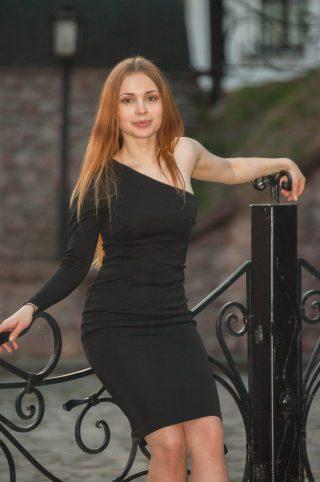 Dagna, 25 lat, Płock