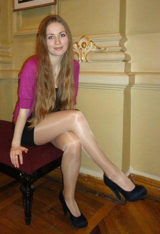 Julia, 16 lat, Ożarów Mazowiecki