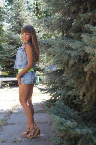 Milena, lat 21, Gostyń