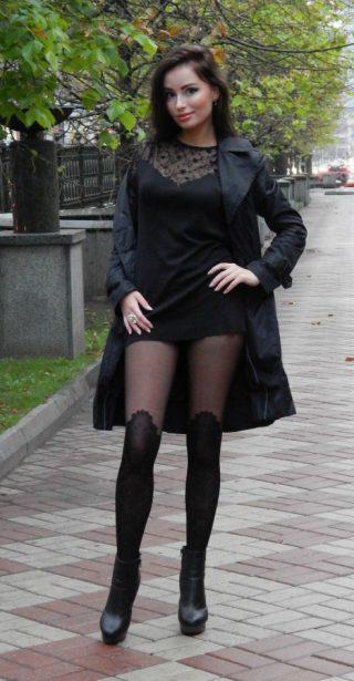 Ania, lat 32, Warszawa
