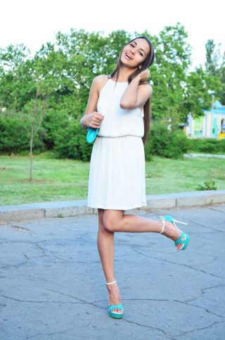 Gabrysia, lat 19, Krasnystaw