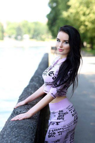 Anna, 28 lat, Piaski