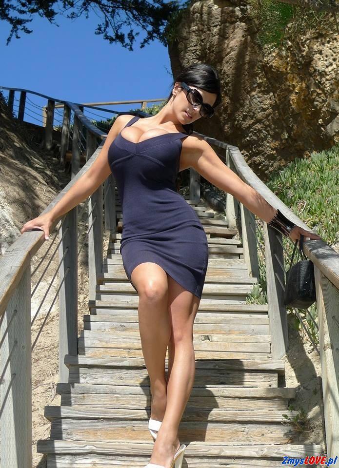 Angelina, 31 lat, Suwałki