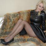 Agnieszka, lat 32, Tarnów