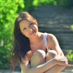 Karina, 20 lat, Kluczbork