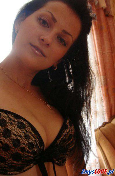 Karolina, 26 lat, Żory