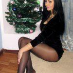 Wioletta, 27 lat, Chojnice