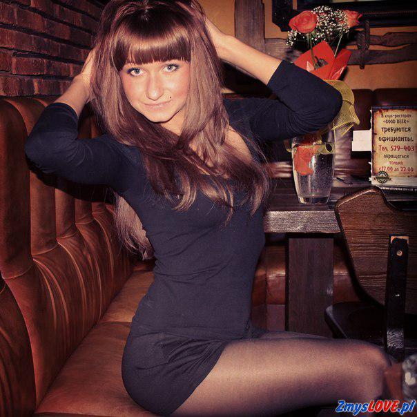 Ewa, 22 lata, Strzelce Opolskie