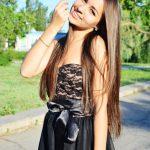 Andżelika, 16 lat, Katowice