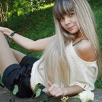 Aneta, 15 lat, Wąchock