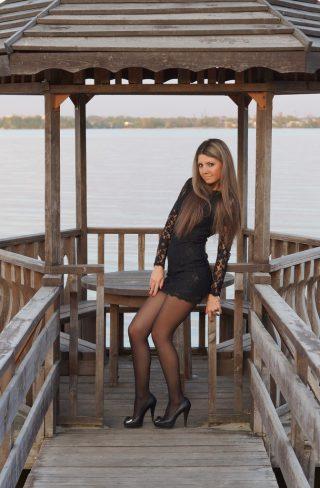 Kalina, 21 lat, Świdnica