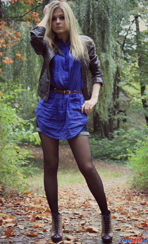 Monia, lat 18, Dąbrowa Tarnowska