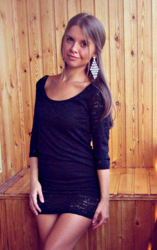 Wiki, 18 lat, Biała Rawska